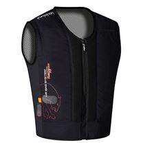 GILET FURY AIRBAG SYSTEM